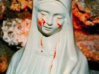 https://www.ragusanews.com//immagini_articoli/04-11-2019/le-lacrime-madonna-240.jpg