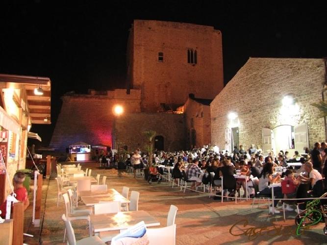 https://www.ragusanews.com//immagini_articoli/04-12-2014/500-mila-euro-per-rilanciare-il-turismo-a-pozzallo-500.jpg