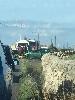 https://www.ragusanews.com//immagini_articoli/04-12-2014/incidente-autonomo-sulla-scicli-santa-croce-100.jpg