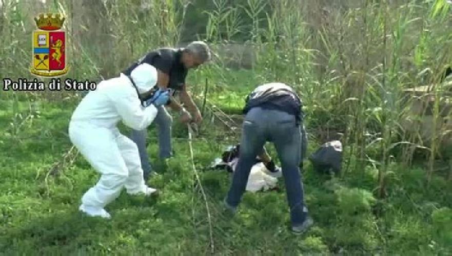 http://www.ragusanews.com//immagini_articoli/04-12-2014/omicidio-di-andrea-loris-la-testimonianza-di-cristian-500.jpg