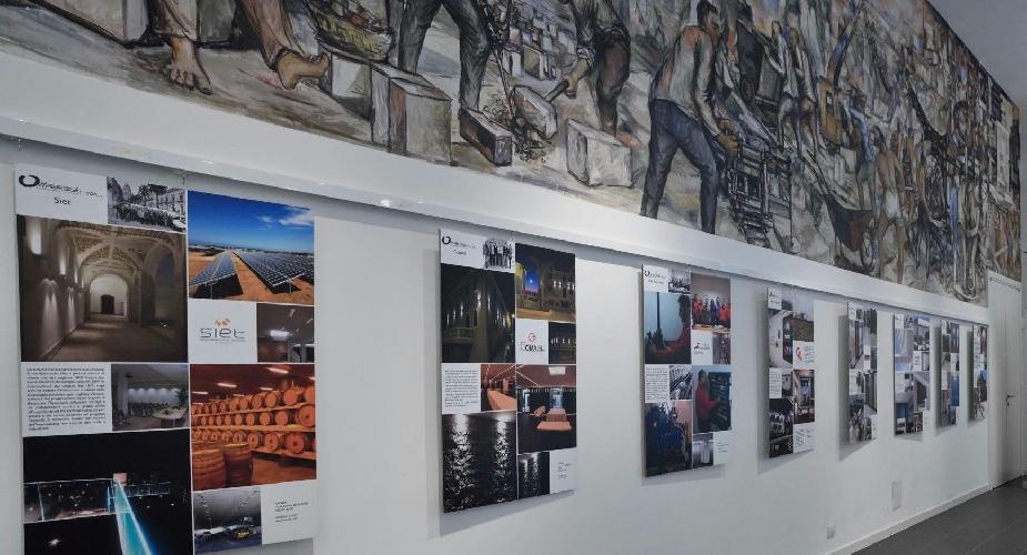 https://www.ragusanews.com//immagini_articoli/04-12-2015/al-via-idee-in-cantiere-a-ragusa-500.jpg