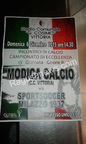 https://www.ragusanews.com//immagini_articoli/04-12-2015/e-il-modica-calcio-divento-vittoria-500.jpg