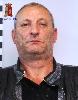 https://www.ragusanews.com//immagini_articoli/04-12-2015/estorsioni-arrestato-mario-campailla-saponetta-100.jpg