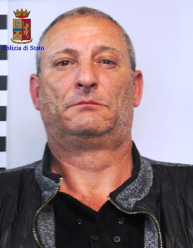 https://www.ragusanews.com//immagini_articoli/04-12-2015/estorsioni-arrestato-mario-campailla-saponetta-500.jpg