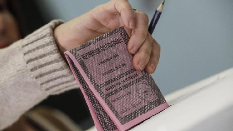 http://www.ragusanews.com//immagini_articoli/04-12-2016/referendum-a-ragusa-ha-votato-il-60-per-cento-il-no-e-al-68-420.jpg