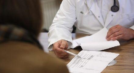 http://www.ragusanews.com//immagini_articoli/04-12-2017/medici-famiglia-posti-vacanti-ragusano-240.jpg