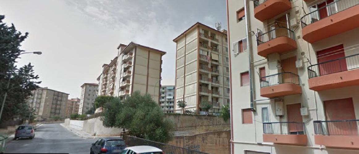 https://www.ragusanews.com//immagini_articoli/04-12-2018/evacuata-palazzina-iacp-ragusa-500.png