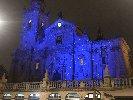 https://www.ragusanews.com//immagini_articoli/04-12-2018/illuminazione-natalizia-ragusa-video-100.jpg
