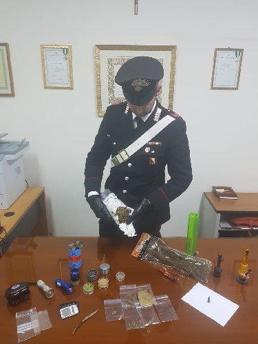 https://www.ragusanews.com//immagini_articoli/04-12-2018/pozzallo-arrestato-spacciatore-marijuana-500.jpg