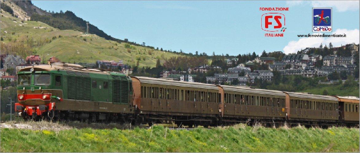 https://www.ragusanews.com//immagini_articoli/04-12-2018/treno-storico-catania-cammarata-tradizionale-presepe-vivente-500.jpg