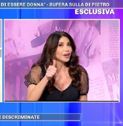 https://www.ragusanews.com//immagini_articoli/04-12-2019/carmen-di-pietro-chiede-scusa-donne-affette-da-endometriosi-500.jpg