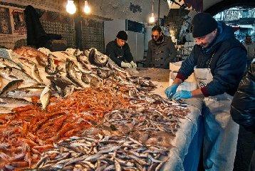 https://www.ragusanews.com//immagini_articoli/04-12-2019/sardine-catanesi-radunano-pescheria-240.jpg