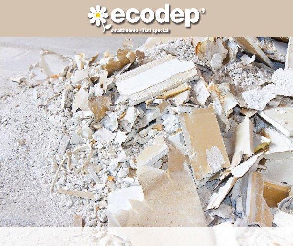 https://www.ragusanews.com//immagini_articoli/04-12-2019/smaltimento-cartongesso-e-gesso-500.jpg