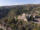https://www.ragusanews.com//immagini_articoli/04-12-2020/a-ragusa-si-vende-un-castello-per-un-milione-e-mezzo-di-euro-100.jpg