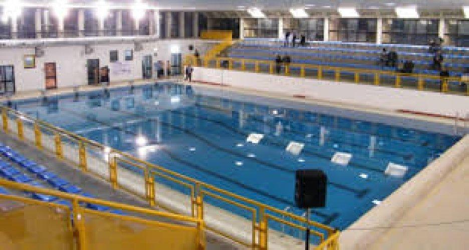 https://www.ragusanews.com//immagini_articoli/04-12-2020/il-9-dicembre-riapre-la-piscina-di-ragusa-500.jpg