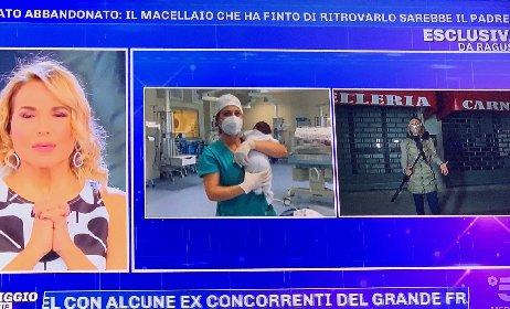 https://www.ragusanews.com//immagini_articoli/04-12-2020/la-storia-del-macellaio-padre-a-sua-insaputa-da-barbara-d-urso-280.jpg