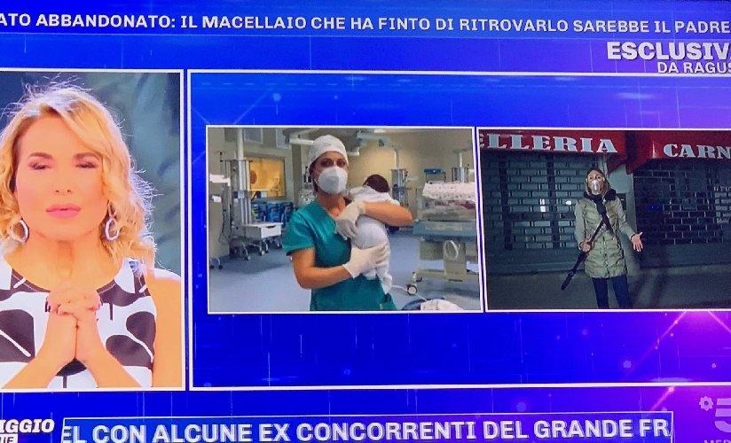 https://www.ragusanews.com//immagini_articoli/04-12-2020/la-storia-del-macellaio-padre-a-sua-insaputa-da-barbara-d-urso-500.jpg