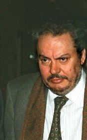 https://www.ragusanews.com//immagini_articoli/04-12-2020/morto-nicoletti-banda-della-magliana-il-secco-di-romanzo-criminale-280.jpg