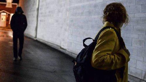 https://www.ragusanews.com//immagini_articoli/04-12-2020/perseguita-la-ex-fidanzata-33enne-arrestato-280.jpg