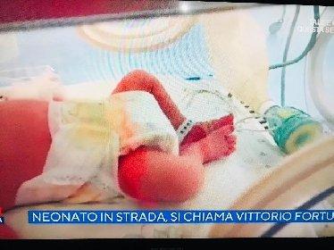 https://www.ragusanews.com//immagini_articoli/04-12-2020/ragusa-identificato-il-papa-del-neonato-abbandonato-280.jpg