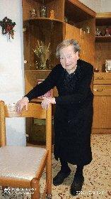 https://www.ragusanews.com//immagini_articoli/04-12-2020/vittoria-nonna-giovanna-ha-compiuto-104-anni-280.jpg