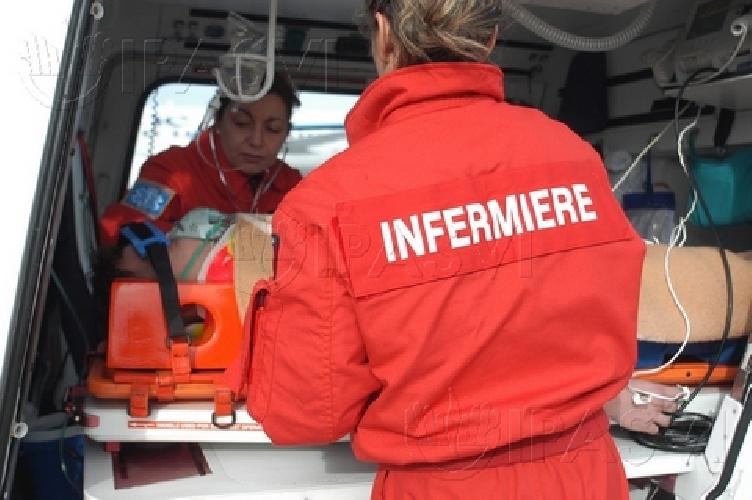 http://www.ragusanews.com//immagini_articoli/05-01-2013/ispica-rischia-di-perdere-linfermiere-del-118-500.jpg