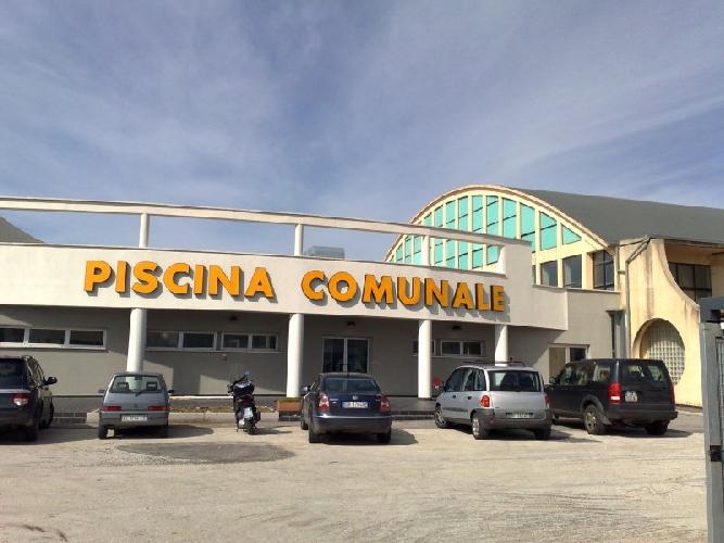https://www.ragusanews.com//immagini_articoli/05-01-2014/riapre-la-piscina-comunale-di-ragusa-500.jpg