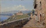 https://www.ragusanews.com//immagini_articoli/05-01-2015/al-di-la-del-faro-paesaggi-e-pittori-siciliani-dellottocento-100.jpg