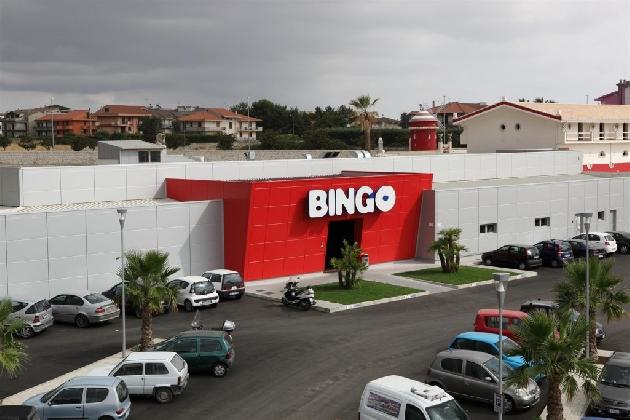 http://www.ragusanews.com//immagini_articoli/05-01-2017/furto-bingo-ragusa-indagini-corso-420.jpg