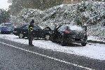 https://www.ragusanews.com//immagini_articoli/05-01-2019/incidente-ragusa-catania-100.jpg