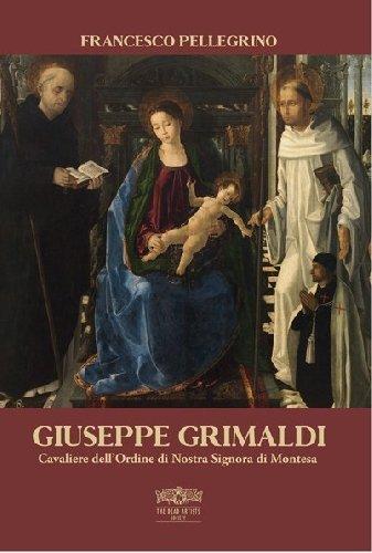 https://www.ragusanews.com//immagini_articoli/05-01-2019/ragusa-libro-francesco-pellegrino-giuseppe-grimaldi-500.jpg