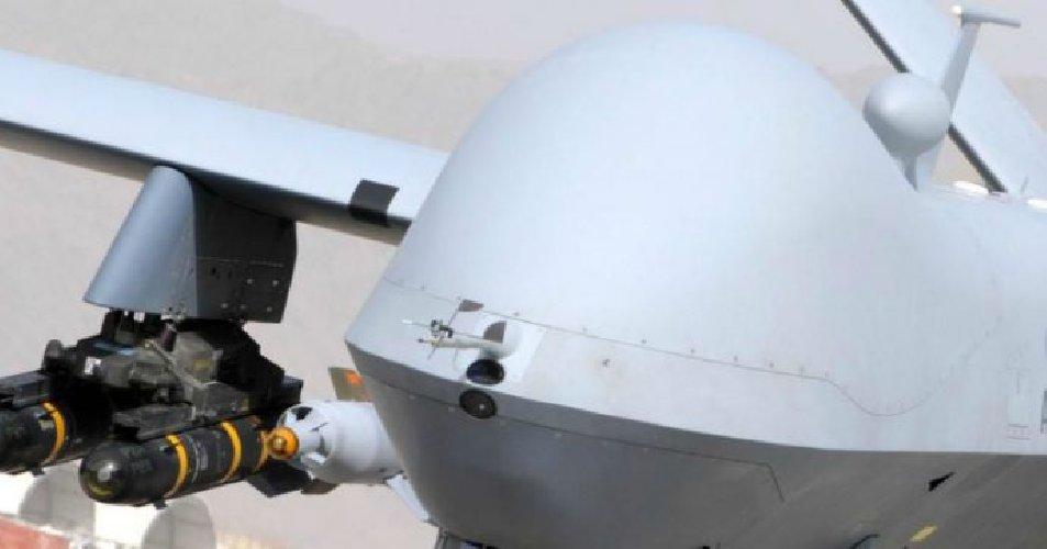 https://www.ragusanews.com//immagini_articoli/05-01-2020/difesa-nessun-drone-che-ha-ucciso-soleimani-da-sigonella-500.jpg