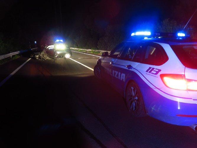 https://www.ragusanews.com//immagini_articoli/05-01-2020/incidente-otto-feriti-modica-pozzallo-500.jpg