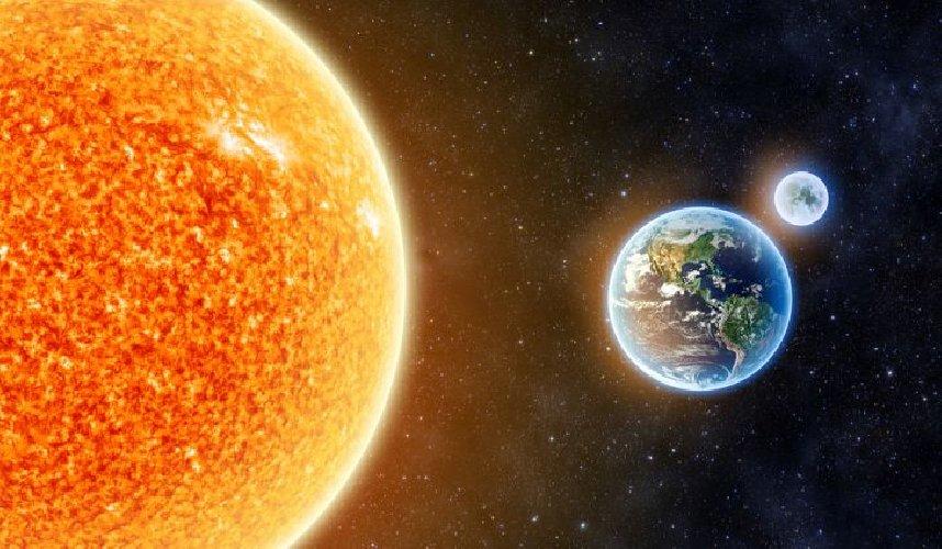 https://www.ragusanews.com//immagini_articoli/05-01-2020/terra-e-sole-e-il-perielio-cosi-lontani-cosi-vicini-500.jpg