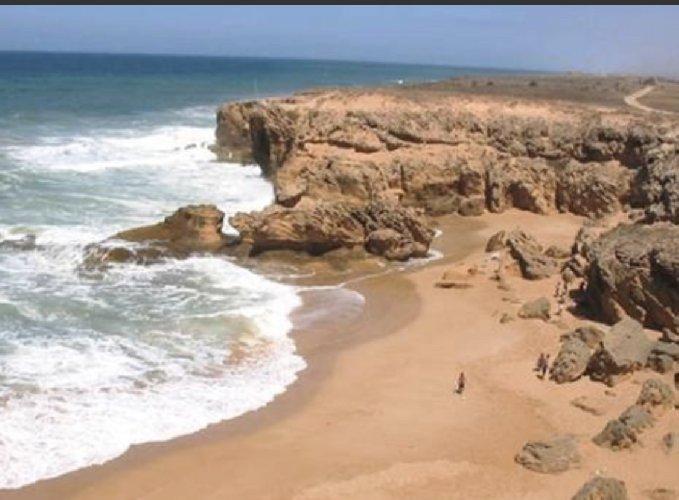 https://www.ragusanews.com//immagini_articoli/05-01-2020/turista-italiana-trovata-morta-tunisia-500.jpg