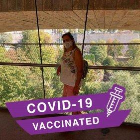 https://www.ragusanews.com//immagini_articoli/05-01-2021/portogallo-infermiera-muore-due-giorni-dopo-il-vaccino-anti-covid-280.jpg