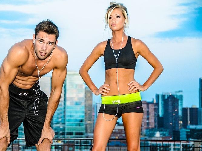https://www.ragusanews.com//immagini_articoli/05-02-2014/il-fitness-a-modica-500.jpg