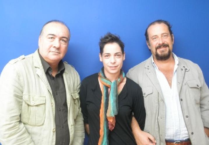http://www.ragusanews.com//immagini_articoli/05-02-2014/la-strega-di-scicli-in-teatro-a-ragusa-500.jpg