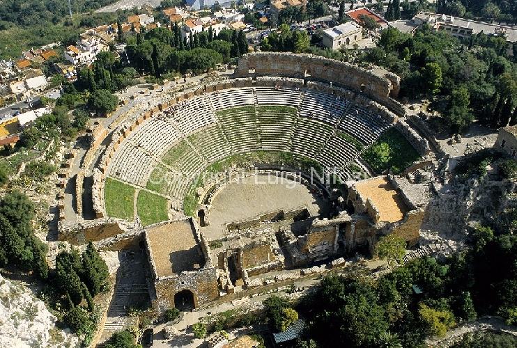 http://www.ragusanews.com//immagini_articoli/05-02-2014/una-mostra-itinerante-sulla-magna-grecia-da-perugia-ad-atene-con-le-foto-di-luigi-nifosi-500.jpg