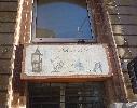 http://www.ragusanews.com//immagini_articoli/05-02-2015/1924-ragusa-il-negozio-degli-animali-100.jpg