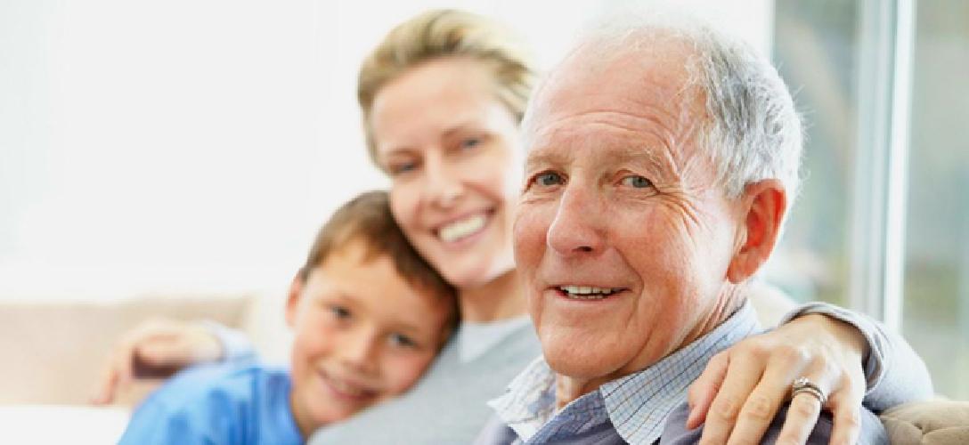 http://www.ragusanews.com//immagini_articoli/05-02-2015/a-modica-un-bando-per-la-permanenza-degli-anziani-in-famiglia-500.jpg