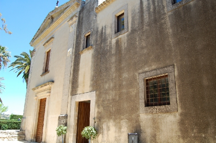https://www.ragusanews.com//immagini_articoli/05-02-2015/finanziata-la-chiesa-di-sant-agata-per-sant-agata-500.jpg