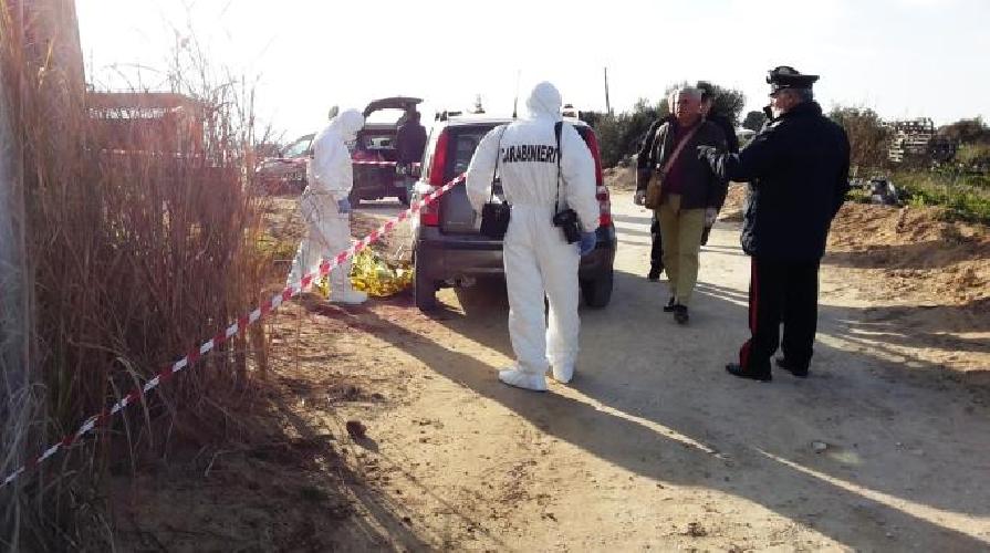 https://www.ragusanews.com//immagini_articoli/05-02-2016/omicidio-dezio-gaetano-pepi-ha-confessato-500.jpg