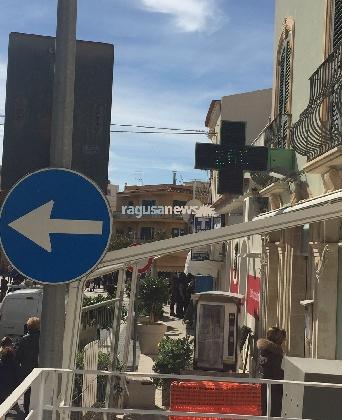 https://www.ragusanews.com//immagini_articoli/05-02-2017/1215-febbraio-marina-ragusa-gradi-420.jpg