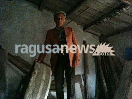 https://www.ragusanews.com//immagini_articoli/05-02-2017/1486324111-mulini-acqua-fiumara-1-200.jpg