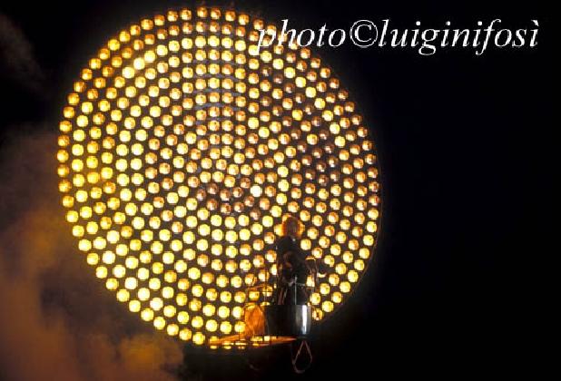 http://www.ragusanews.com//immagini_articoli/05-02-2017/rappresentazioni-classiche-maggior-attrattore-culturale-420.jpg