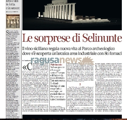 https://www.ragusanews.com//immagini_articoli/05-02-2017/sorprese-selinunte-lettura-corriere-420.jpg