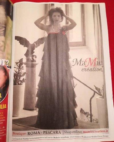 https://www.ragusanews.com//immagini_articoli/05-02-2018/attrice-modella-chiaramontana-michela-servizio-mensile-500.jpg