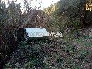 https://www.ragusanews.com//immagini_articoli/05-02-2018/chiaramonte-frigorifero-davanti-forestale-santa-margherita-100.jpg