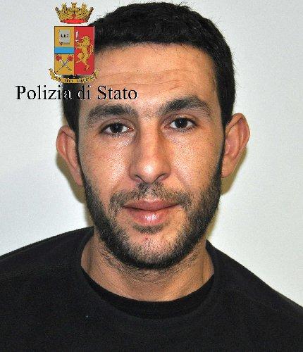 https://www.ragusanews.com//immagini_articoli/05-02-2018/senza-fissa-dimora-arrestato-tunisino-ricercato-evasione-500.jpg